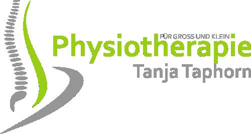Physotherapie Tanja Taphorn